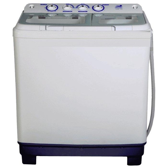 Картинки стиральная машина полуавтомат